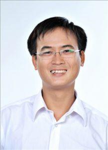 Trần Hòa An