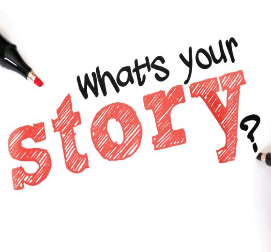 brand_story